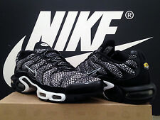 VTG 2012 NIKE AIR MAX PLUS UK11 EU46 OG TN TUNED 1 90 BW 95 110 97 98 SC LE RARE