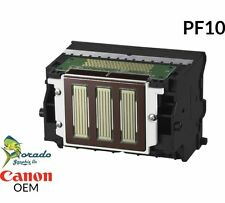 Canon PF-10 Print Head for  iPF PRO-2000 PRO-4000 PRO-4000S PRO-6000S  OEM  new