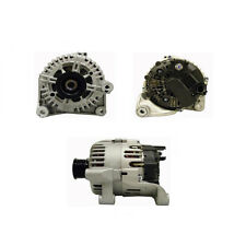 BMW 320Cd 2.0 (E46) Alternator 2003-2006 - 534UK