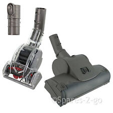 Turbo Turbine Brush Head Tool Fits Dyson DC12 DC19 DC21 Vacuum Cleaner