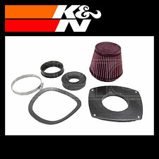 K&N Air Filter Motorcycle Air Filter - Fits Suzuki GSXR1100 / GSXR750 | SU-7588