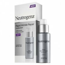 Neutrogena Rapid Wrinkle Repair Night Moisturizer 1 fl. oz.