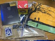 New Resident Evil 7 COMPLETE EDITION e- capcom limited Only Accessories Japan