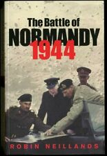 The Battle of Normandy 1944 #BN5558