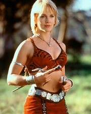 O'Connor, Renee [Xena] (26035) 8x10 Photo
