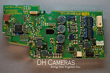 Canon 1D Mark IV DC/DC Power Assembly AUTHENTIC ORIGINAL OEMCG2-2727-000