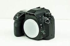 PENTAX K-5 II Digital SLR Camera (Body Only)