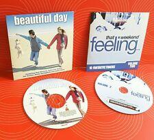 CD TEARS FOR FEARS TROGGS ROD STEWART ERASURE MARVIN GAYE DUSTY SPRINGFIELD 60s