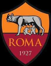 ** AS ROMA tutti i gol del mitico scudetto del 2001 ** + 100 gol di Totti!