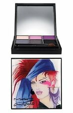 MAC ~ Antonio Lopez: 6 Eyes/Violet Eyeshadow Palette