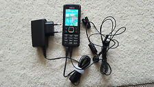 Nokia-6300i-schwarz-Ohne-Simlock-Handy