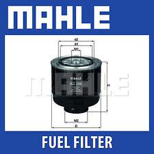 MAHLE Filtro Carburante kc388d-si adatta a MITSUBISHI l200-Genuine PART