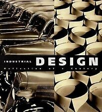 Industrial Design 19th To 21st-ExLibrary