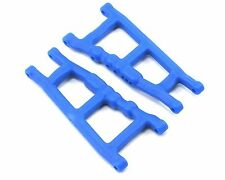 Front/Rear A-Arms Blue Traxxas Slash/Stampede 4X4 by RPM RPM80705