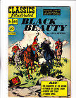 Classic Illustrated No.60 (HRN 62) : 1949 : : 1st Edition! :