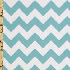CHEVRON Diaper Pouch AND Matching Wipes Case. 14 Chevron Patterns to choose from