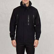 Nike NikeLab ACG White Label Gore-Tex Jacket Black/Black sz M [655303-010] $450