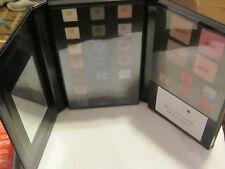 AVON-Makeup Design Palette-21 Eyeshadows,6Lip Glosses,3Blushes,1Bronzer,Mirror +