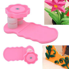NEW Quilled Creations Paper Quilling Tool Wave Crimping Paper-rolling Craft DIY