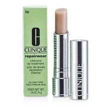 Clinique Repairwear Intensive Lip Treatment 4g/0.14oz