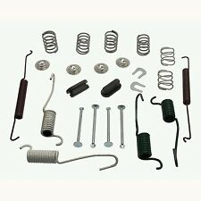 Wagner H7211 Drum Brake Hardware Kit