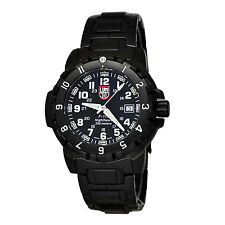 Luminox F-117 Nighthawk 6402 Watch