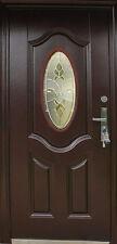 N46,  Tür,Wohnungstür,Sicherheitstür,Stahltür,Haustür,InnenRechts 08-1000x2050mm
