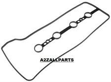 For Toyota Camry 2.4 01 02 03 04 Top Cam Valve Rocker Cover Gasket VVTi