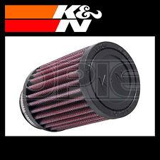 K & n ru-1280 Filtro De Aire-Universal De Goma De Filtro-K Y N parte