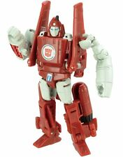 MISB in USA - Takara Transformers Adventure TAV-19 Powerglide - Combiner Wars