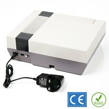 Nintendo NES Replacement Power Supply PSU 9V DC