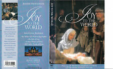 Joy To The World-2003-The Church of Jesus Christ:of Latter-Day Saints-DVD
