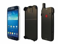 Thuraya SatSleeve for Samsung Galaxy S4 with NOVA SIM Card - 040