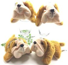 DOG DEODORANT DOLL/NOT BAD SMELL WHEREVER THE PLACE/FRESH AIR/4 PCS.