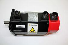FANUC AC SERVO MOTOR A06B-0123-B677#7008 A06B-0123-B677 #7008 Servomotor