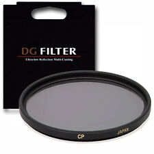 Sigma 82mm EX DG Wide Circular Polarising Filter