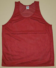 Mini Mesh Tank Top / Singlet by Augusta - Men's XL - 11 Colors *NEW*