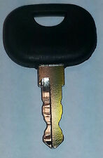 Volvo Compact Loader Heavy Equipment Key-New- Also fits Champion & Zettelmeyer