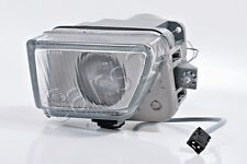 Fog Driving Light Lamp LEFT Fits Mercedes E SL Class W124 W129 1990-1995