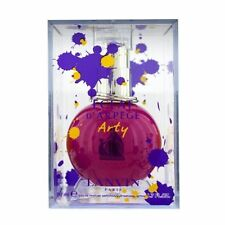 Eclat D'arpege Arty By Lanvin 1.6/1.7oz. Edp Spray For Women New In Box