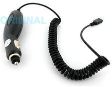 Car Auto Vehicle Charger for Motorola ATRIX 2 Phone Accessory