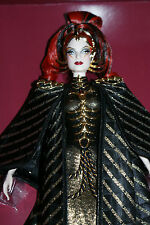 Constellations, Queen of the Constellation Barbie 2013, NRFB