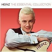 Heinz - Essential Collection (2013)