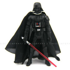 Hot Toy 3.75'' Star Wars Darth Vader Revenge Of The Sith ROTS Action Figure S343
