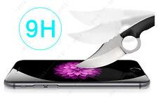 """2 x Vorne✔ iPhone 6 / 6S 4,7""""✔Panzerglas✔Echt Glas ✔9H ✔Glas✔Schutzglas ip6_20"""
