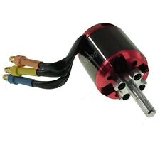 LC2835-8T 1038kv Leopard Outrunner Brushless Motor ADATTO PER 2-3S LiPo 315W