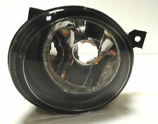 VW Golf  5 MK5 V 2003-2008 GTI front bumper fog lights foglights Left (LH)