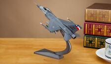 AF1 1/72 USAF Lockheed F-16C Fighting Falcon F16 Aircraft Diecast Model