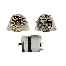 ROVER 214 1.4i 16v ALTERNATORE 1989-1995 - 5893uk