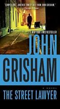 The Street Lawyer by John Grisham (2010, Paperback) &one free book